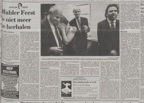 18-05-1995[1].jpg