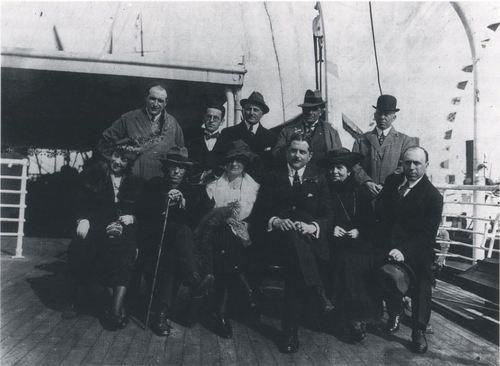 1920almacoen13-05-1920[1].jpg