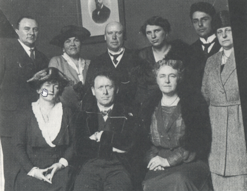 1920group2[1].png