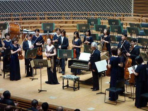 2014.12.27 秋山和慶&東京交響楽団.jpg