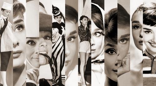 Audrey-Hepburn-classic-movies-17935312-1190-664[1].jpg