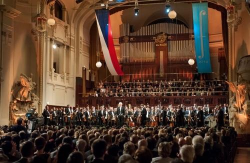 プラハの春音楽祭2014.jpg