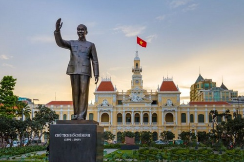 ベトナム1.jpg