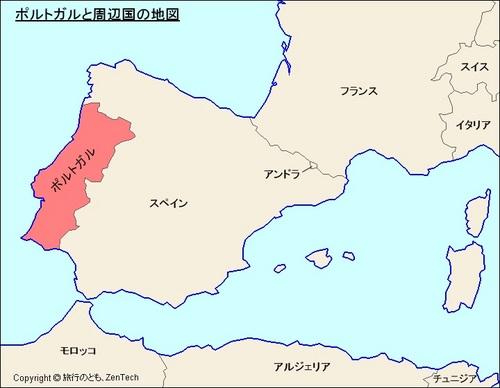ポルトガル地図.jpg