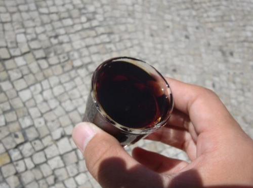 ポルトガル立ち飲み-2.jpg