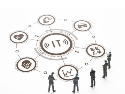 技術ロゴ.jpg