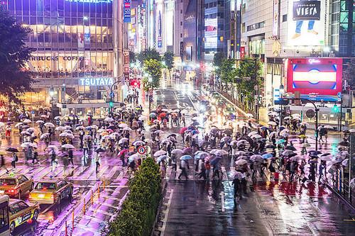渋谷スクランブル交差点.jpg