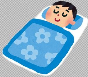 眠り男.jpg