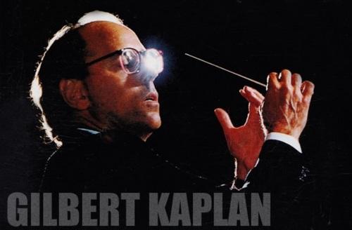 G.KAPLAN.jpg