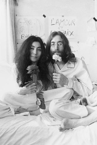 John & Yoko.jpg
