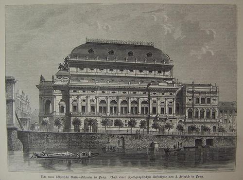 Narodni_divadlo_Praha_1881[1].jpg