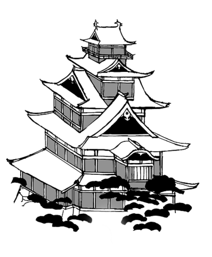 Osaka_Castle_Keep_tower_of_「A_camp_of_winter_Osaka_picture(大坂冬の陣図屏風)_」[1].png