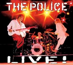 POLICE LIVE.jpg
