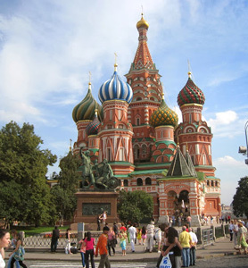 cathedral_img_01[1].jpg