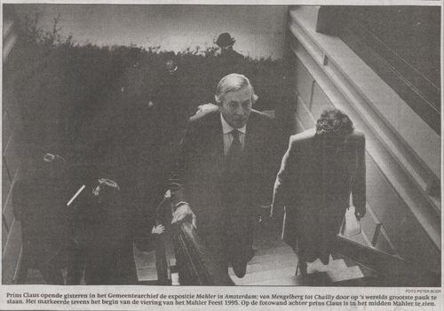 clausparool22-03-1995[1].jpg