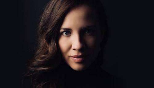 jeannette-van-schaik-_copy_-marleen-dalhuijsen-2340x1200[1].jpg