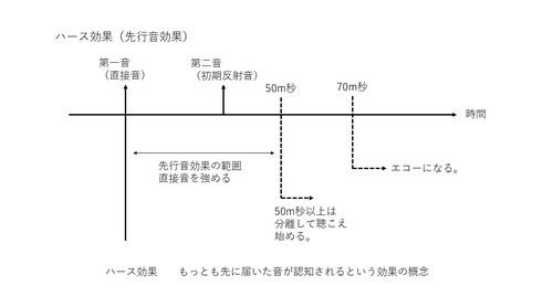 m_E3838FE383BCE382B9E58AB9E69E9C5B15D[1].jpg