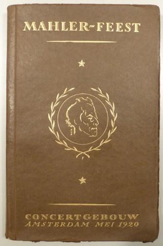 mahlerfeestboek1700[1].jpg