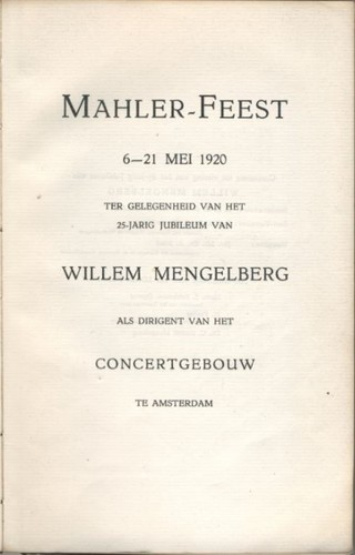 mahlerfeestboek700nieuw[1].jpg