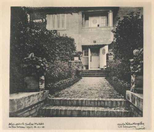 mollmengelberg1920[1].jpg