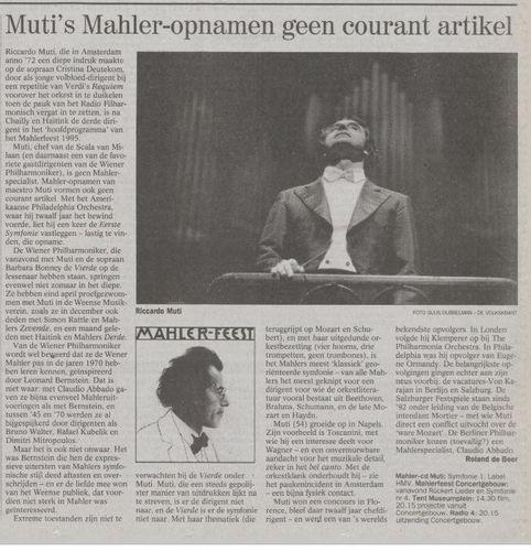 mutivk08-05-1995[1].jpg