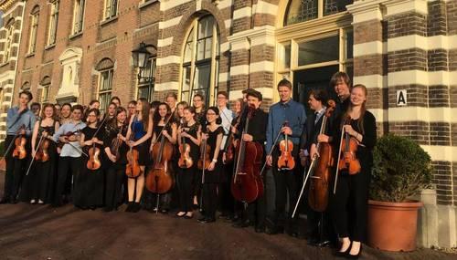 nederlands-jeugd-strijkorkest-_copy_-nc-2340x1200[1].jpg