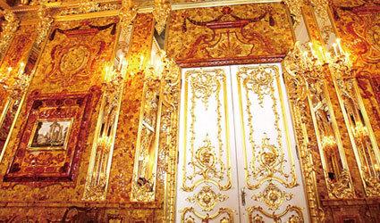 palace_img_02[1].jpg