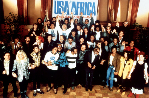 usa-for-africa[1].jpg
